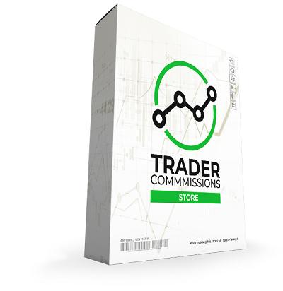 Trader-Commissions-OTO4