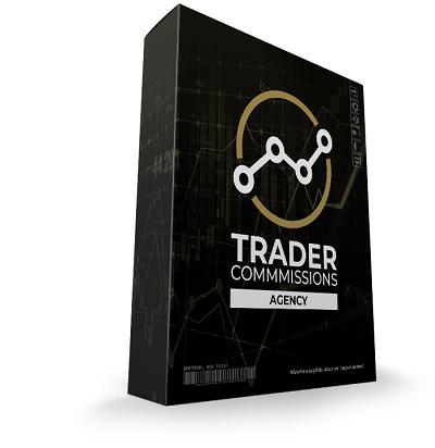 Trader-Commissions-OTO5
