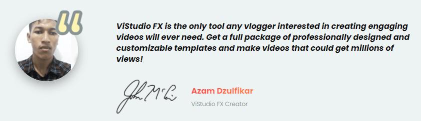 ViStudio-FX-feedback
