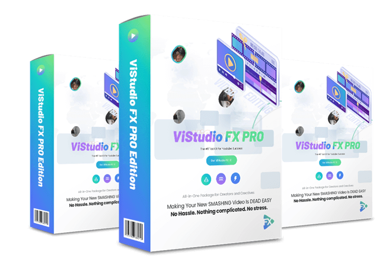 ViStudio-FX-oto-1