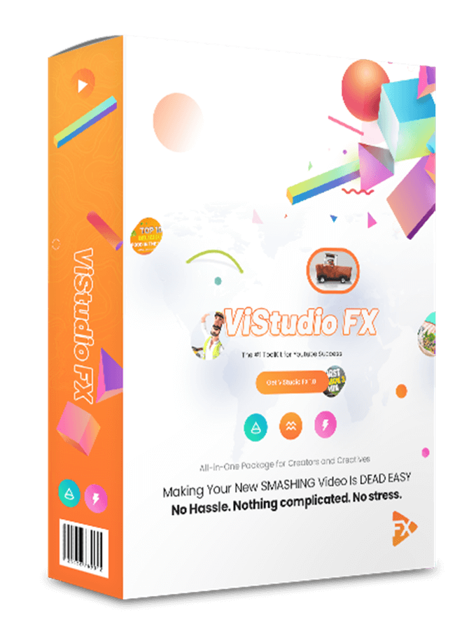 ViStudio-FX-review