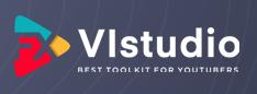ViStudio-FX
