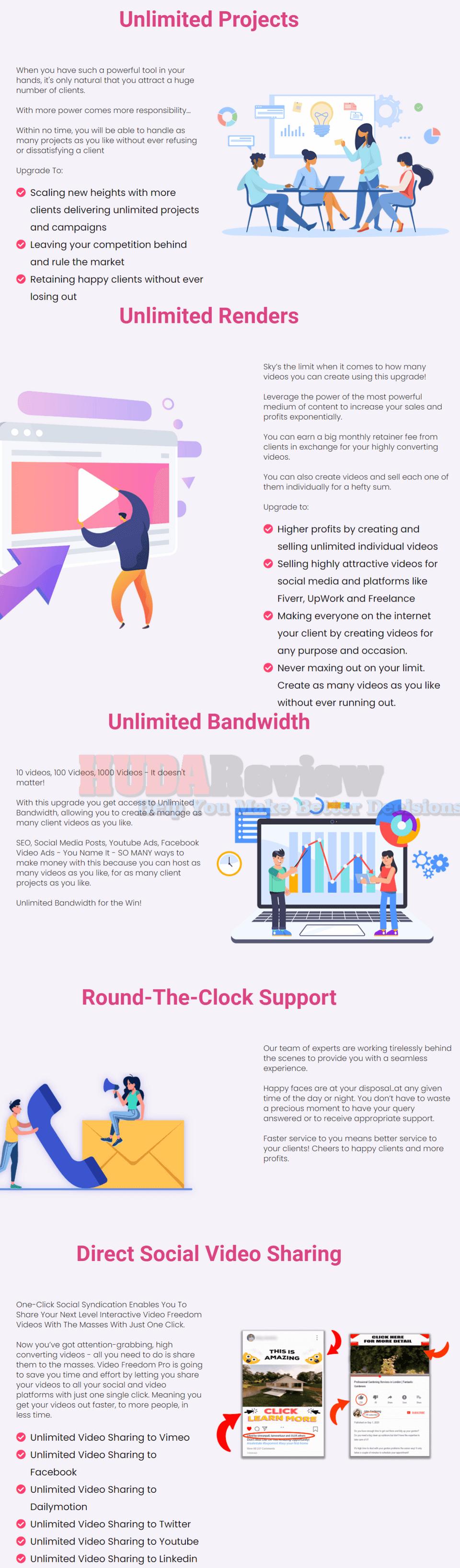 VideoFreedom-OTO-1-unlimited-upgrades