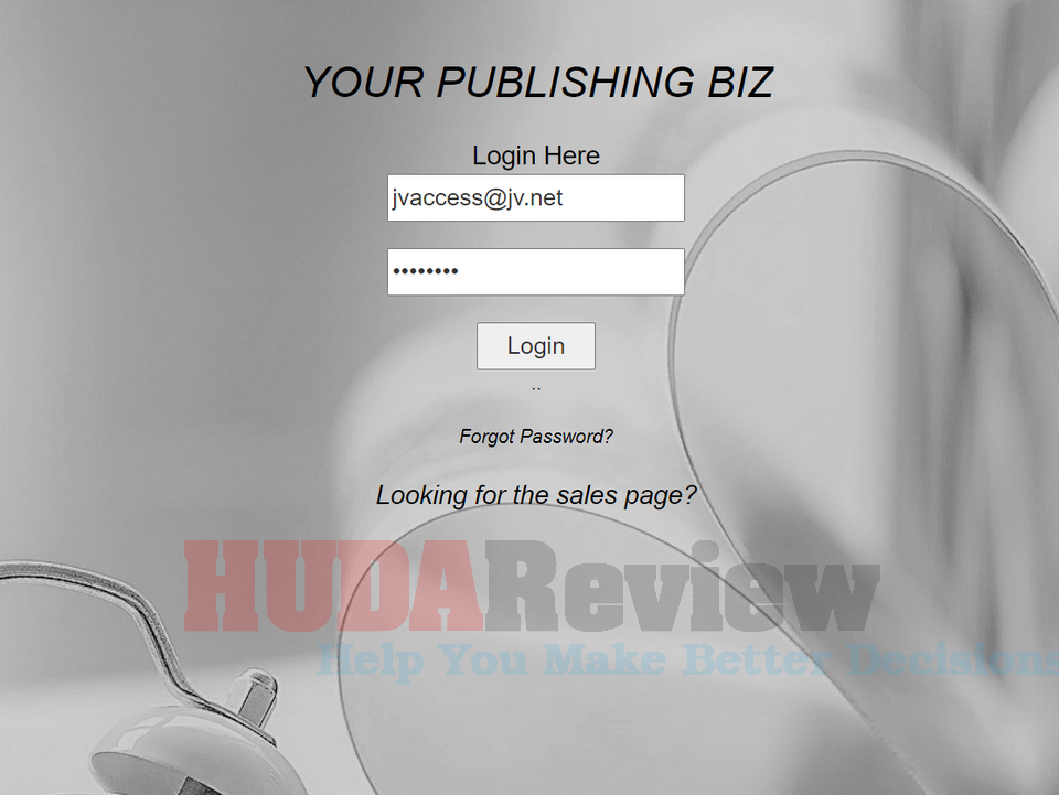 Your-Publishing-Biz-Review-Step-1-1