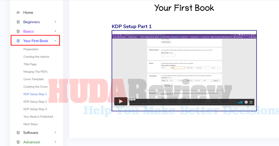 Your-Publishing-Biz-Review-Step-12