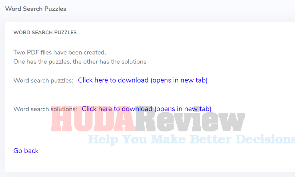 Your-Publishing-Biz-Review-Step-7