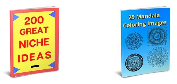 Your-Publishing-Biz-bonus