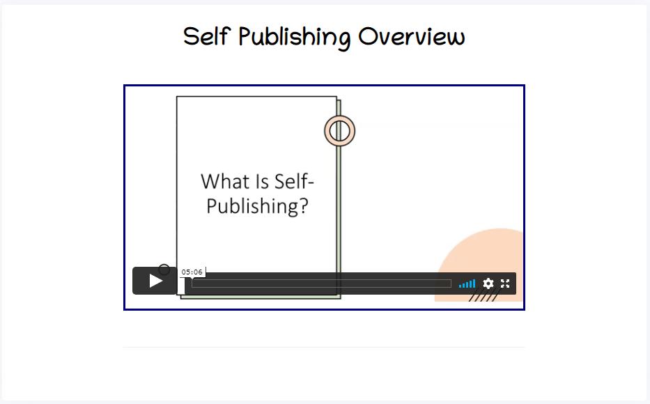 Your-Publishing-Biz-feature-1