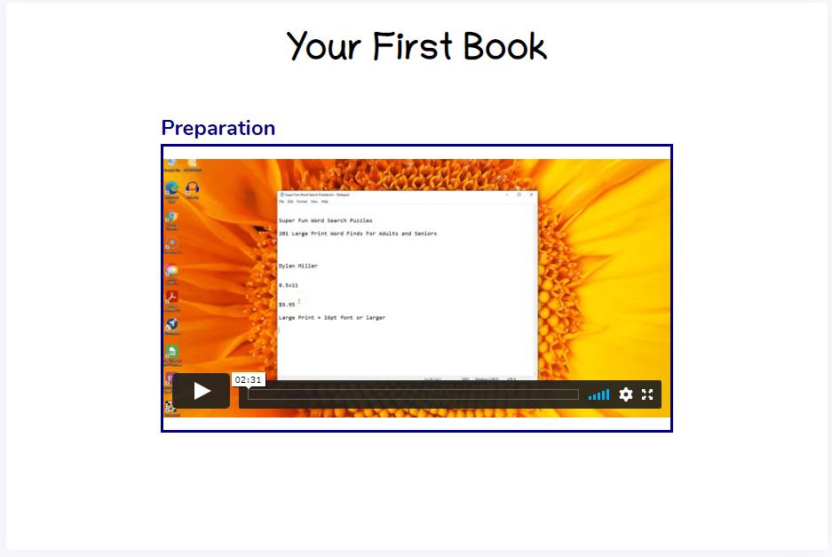 Your-Publishing-Biz-feature-4