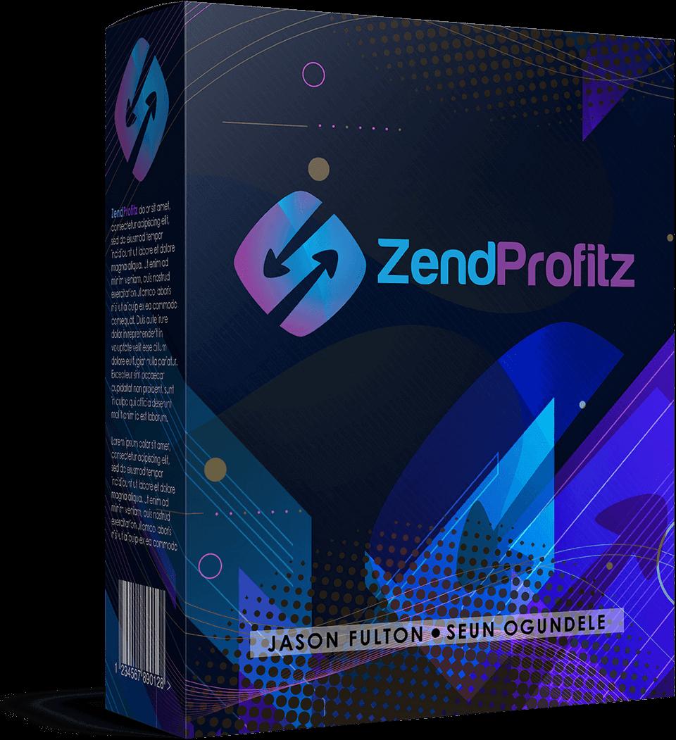 ZendProfitz-review