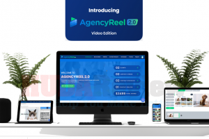 AgencyReel 2.0 Review – Check This Before Making Your Decision