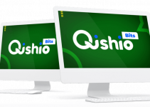 Let's check my QishioBits Review before making your decision