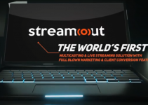 StreamOut Review – Check This Amazing Product Right Here