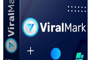 ViralMark Review – Explore The Method Of Driving Red Hot Buyer Traffic On Autopilot