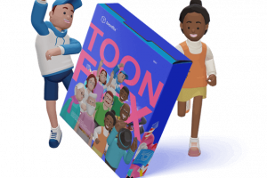 3D ToonFlix Review & Huge  Bonuses