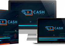 Cash Cloner Review From Huda Team – Everything about this brand-new product