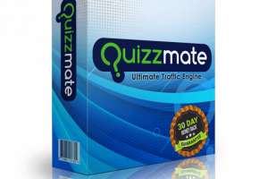Quizzmate Review from Huda Team – Check this SaaS right now….