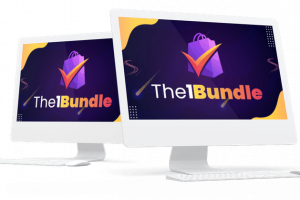 The1Bundle Review: All-in-one digital solution for you…