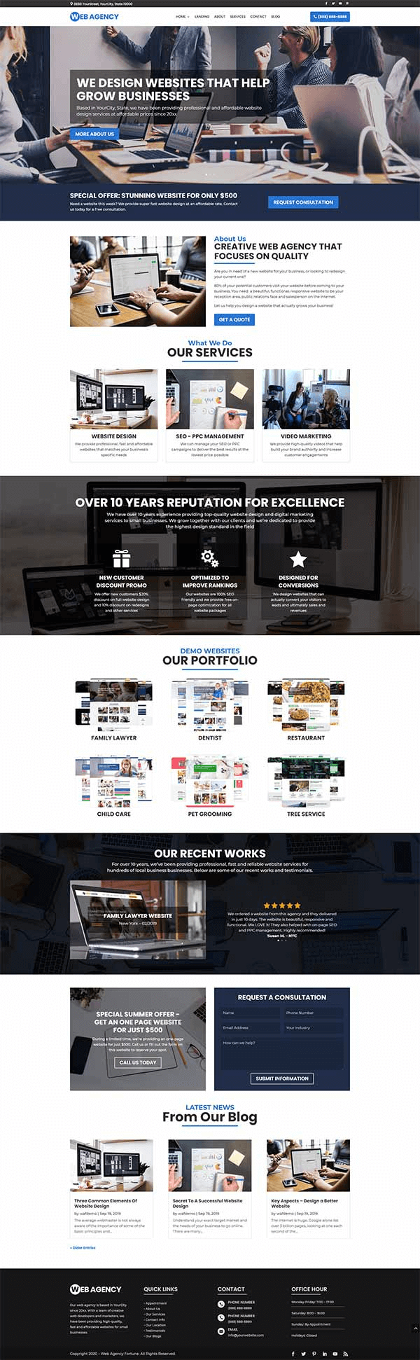 Web-Agency-Fortune-feature-2