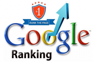 Why Does Your Website Not Rank On Google?