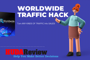Worldwide Traffic Hack Review – Check this review to the end first….