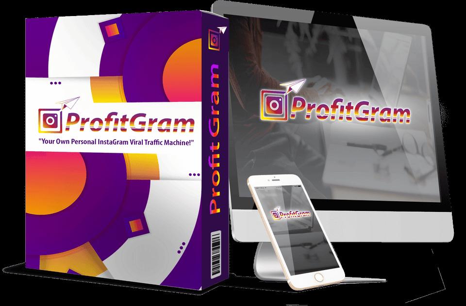 ProfitGram-review